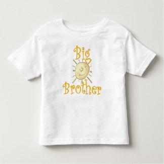 Big Brother Sunshine Smile T Shirt