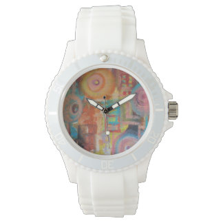 Big Brother Wristwatches