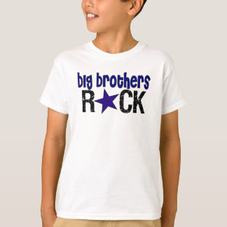 big brothers T-Shirt