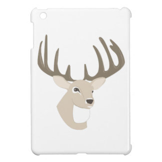 Big Buck iPad Mini Cases