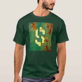 Big Bucks T-Shirt