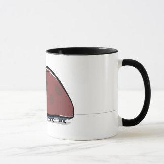 big bug mug