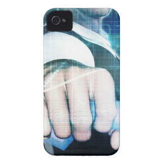 Big Business Idea and a Plan to Succeed Case-Mate iPhone 4 Cases