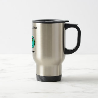 big business coffee mugs