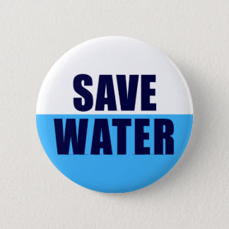 BIG_BUTTON save water Button