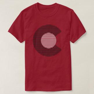 big c T-Shirt