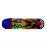 big chief skate board