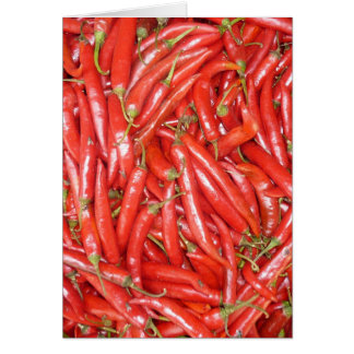 big chillies vertical card