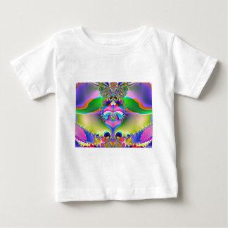 Big Colors T-shirt