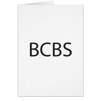 big company big school.ai greeting cards