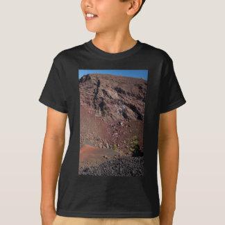 Big Craters T-Shirt