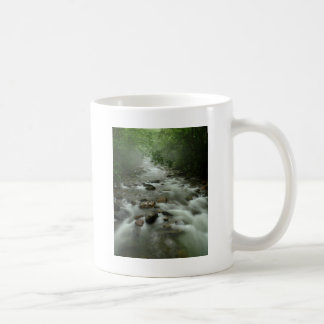 Big Creek Coffee Mug
