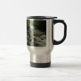 Big Creek Mugs