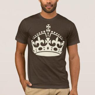 big crown t-shirt 2