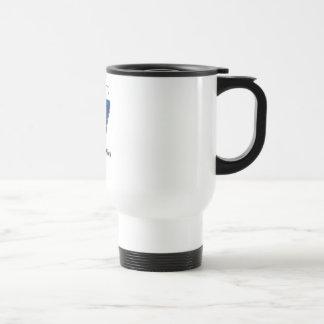 Big Cup Mug