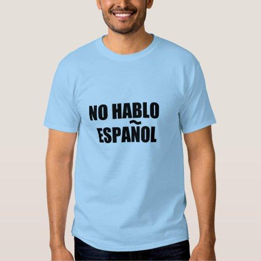 BIG D T-Shirt