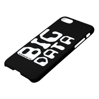 Big Data Scientist iPhone 7 Case
