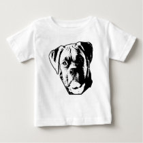Big Dawg Baby T-Shirt