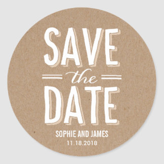 save the date stickers arts arts