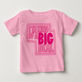 BIG Deal Shirts