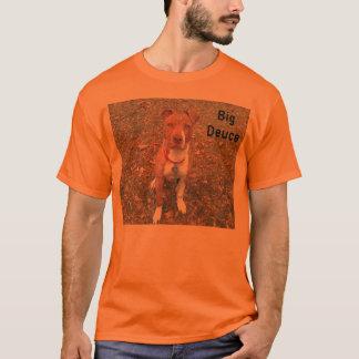 Big Deuce T-Shirt