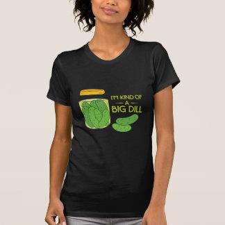 Big Dill T-Shirt