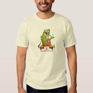 Big Dill Tee Shirt