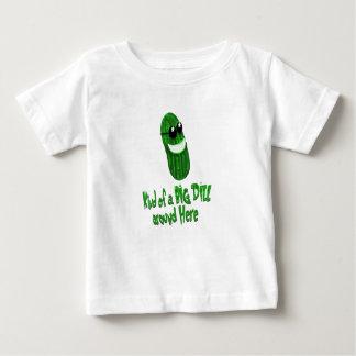 big dill t-shirts