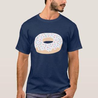 Big Donut Tee Shirt