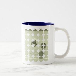 Big Dot Photo Mug
