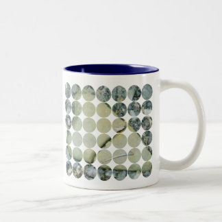 Big Dot Photo Mug