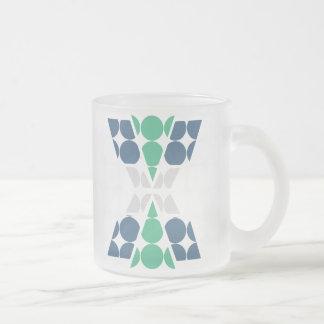Big Dot Photo Stein - Customized 10 Oz Frosted Glass Coffee Mug