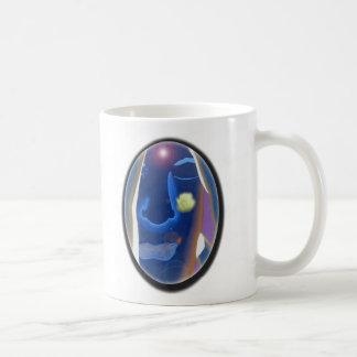 Big Dot Photo Stein - Customized Classic White Coffee Mug