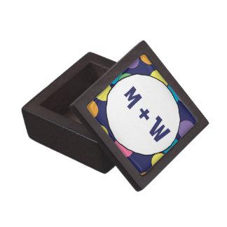 Big Dots Premium Gift Box