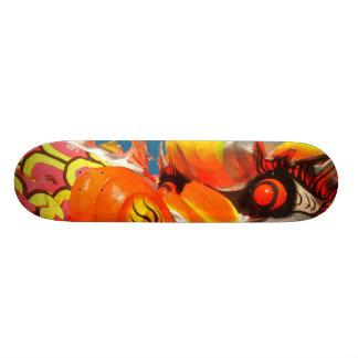 Big Dragon Skate Boards