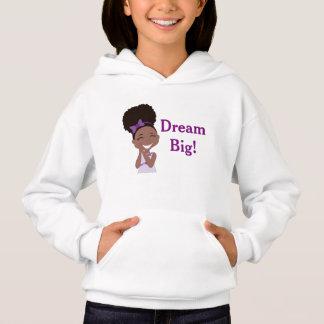 Big Dreams! Hoodie