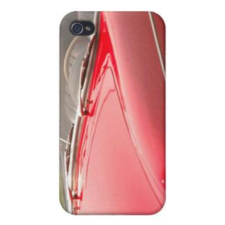 Big Dreams iPhone 4 Case