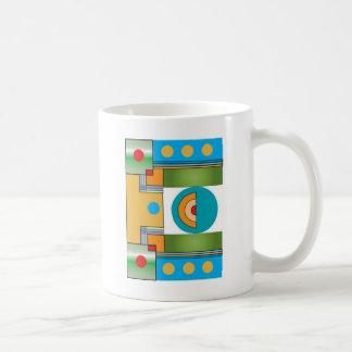 Big E Mug