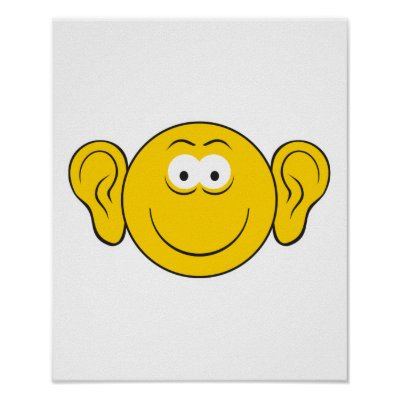 http://rlv.zcache.com/big_ears_smiley_face_poster-p228577874294400473t5wm_400.jpg