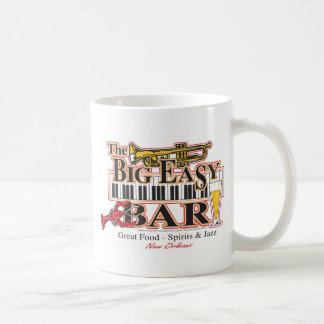 Big-Easy-Bar-3-[Converted] Coffee Mug
