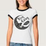 Big Easy Crescent Tshirts