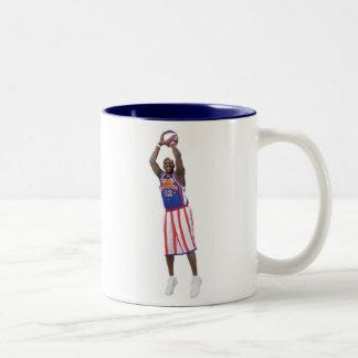 Big Easy Lofton Coffee Mug