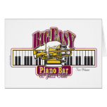 BIG-EASY-Piano-BAR- Card