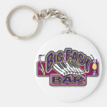 Big-Easy-Simple-[Converted] Key Chains
