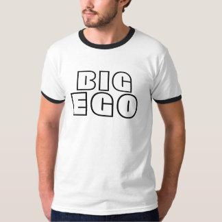 BIG, EGO T-Shirt