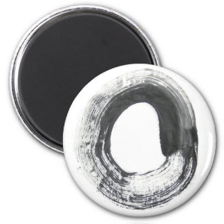 Big Enso Magnet