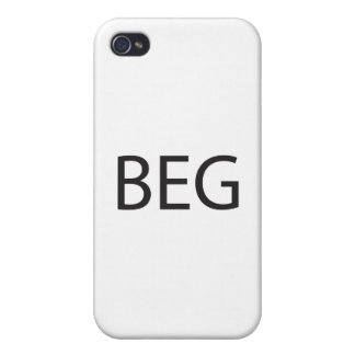 big evil grin.ai iPhone 4/4S cases
