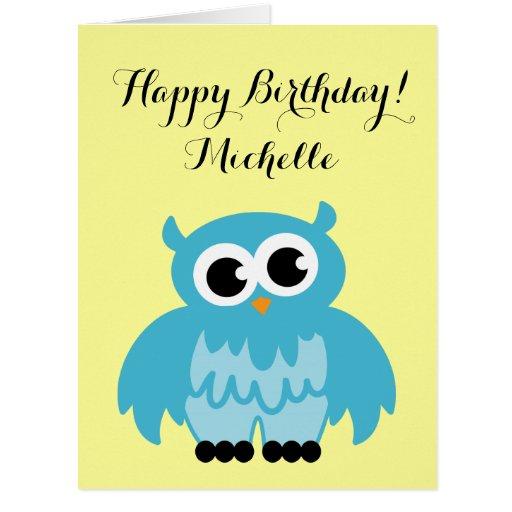 Snap Giant Birthday Greeting Cards Zazzle Photos On Pinterest