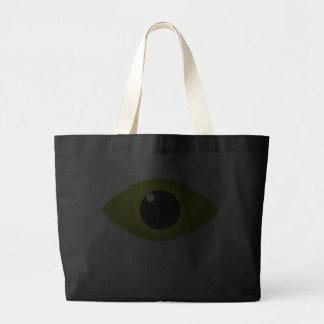 Big Eye Bag