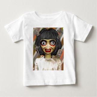 Big Eye Bula Tee Shirt